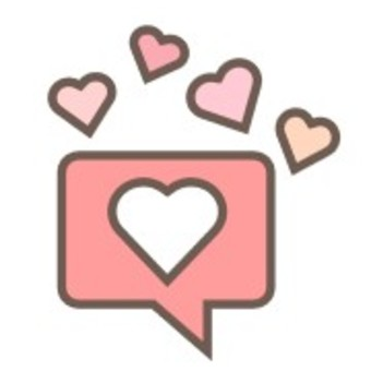 語音氣球Heart Like極受好評