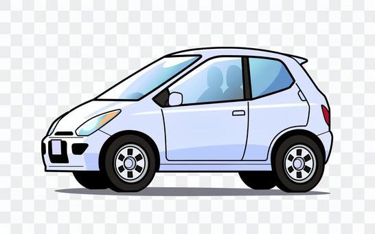 自动车-025
