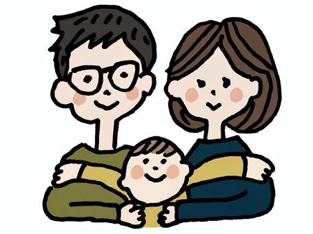 Family (color)