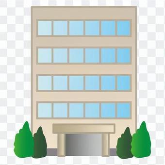 Building 03