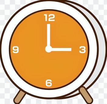 탁상 시계