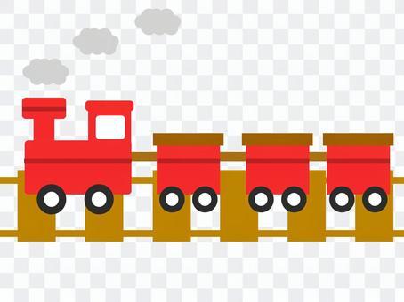 火車第5部分