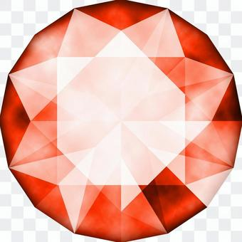 Ruby圖標