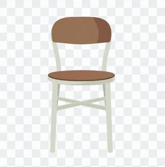 Chair 35