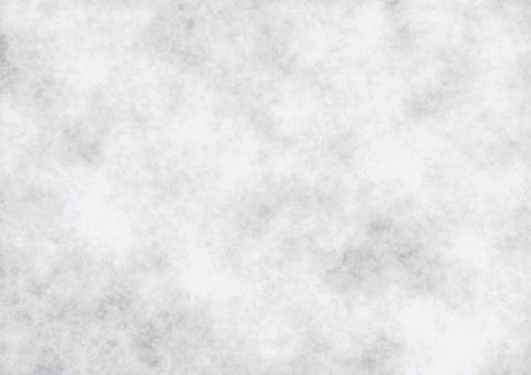 帶有棉花和雲朵等蓬鬆圖像的牆紙