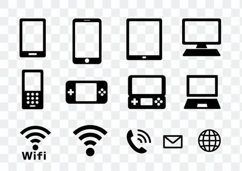 Smaho遊戲PC網絡連接設置