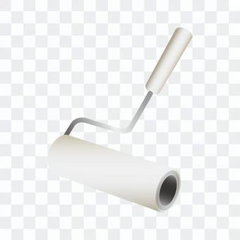 CoroCoro(白色)
