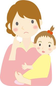 Parenting question