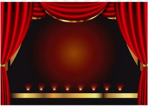 Curtain frame 03