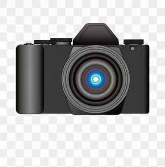 相機(2)