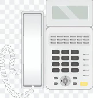 商務電話2