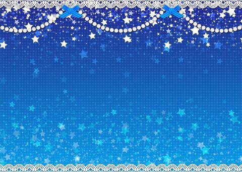 明星背景資料1