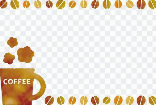 Cafe Frame 10