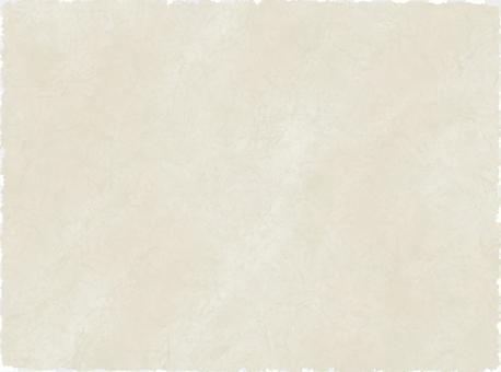 日本紙白框