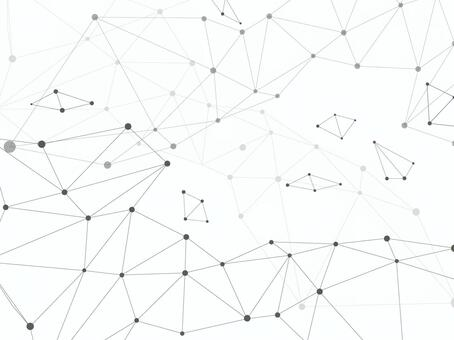 Simple network image