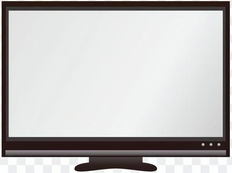 個人電腦顯示器