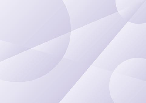 Back background purple purple plane composition