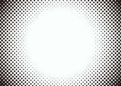 幾何圖案05