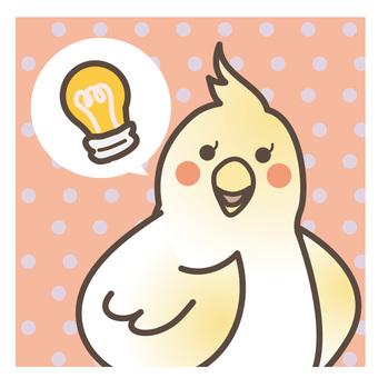 Little bird 06