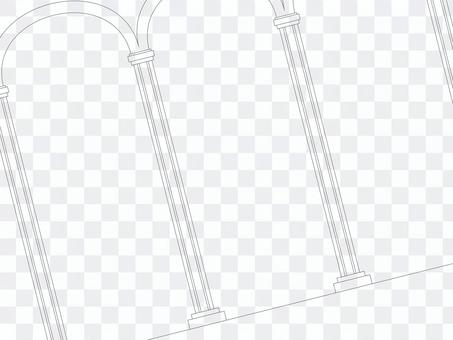 宫殿某处(画线)