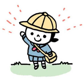 【Jpg】 Tasty kindergarten 【for web】