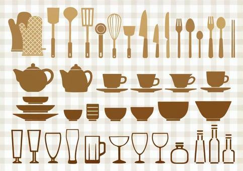 廚房用品005