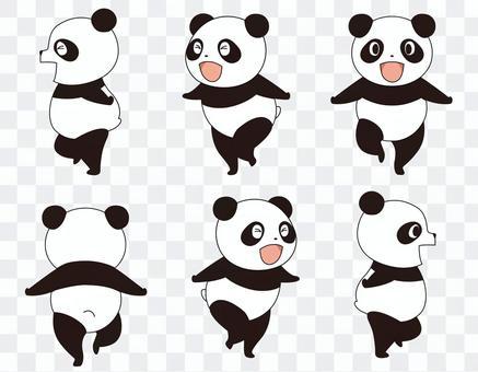 熊貓_07