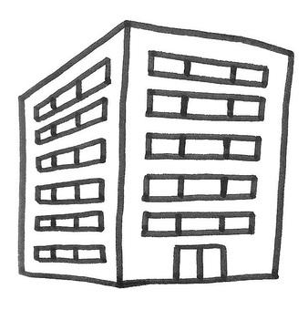 Building 004