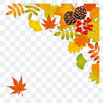 0858_autumn