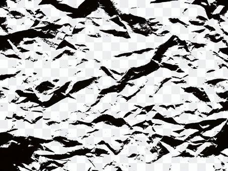紙掛材料01