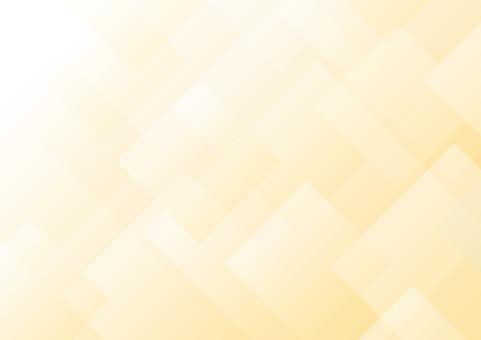 Background beige gold light straight autumn
