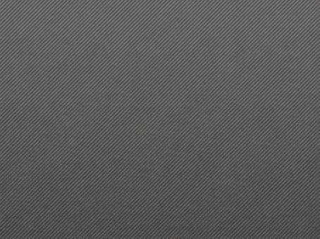 坯布交叉條紋背景