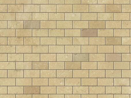 磚水彩風格