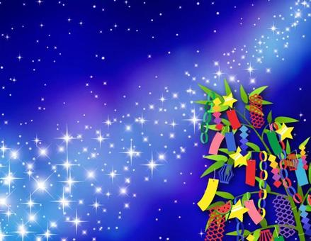 Milky Way_Sky Sasa