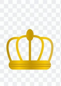 Crown 15