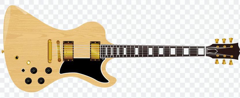 電吉他8-2