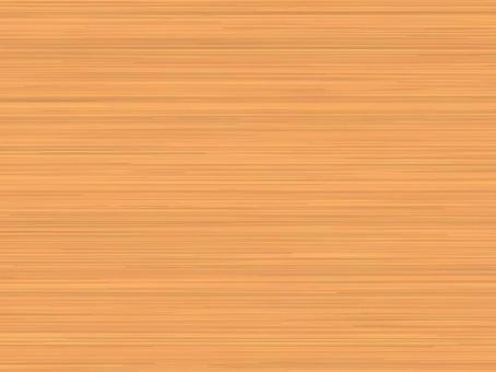淺棕色木紋紋理