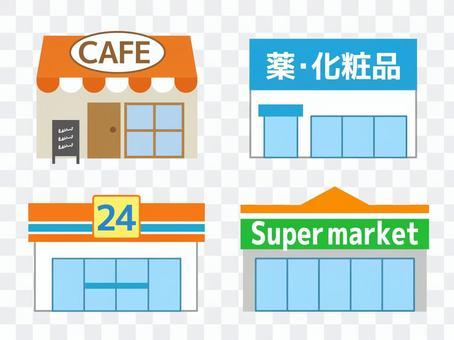 90807.Store
