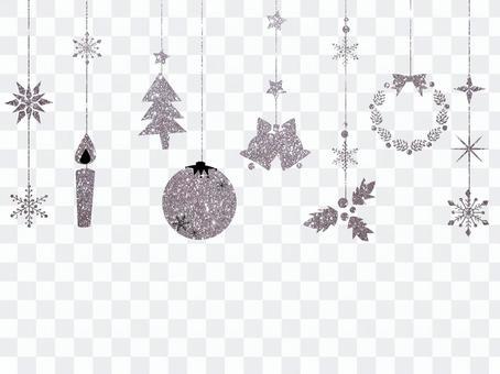聖誕節框架ver32