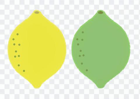 檸檬檸檬1