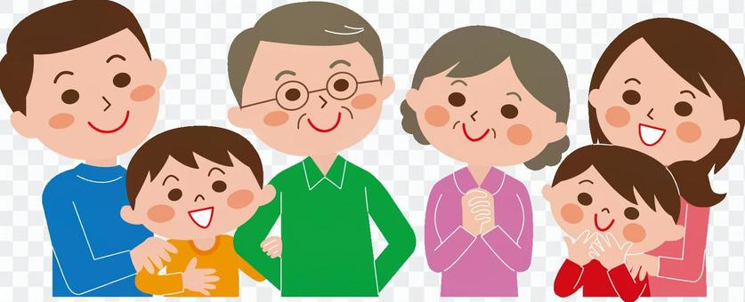 Family_65