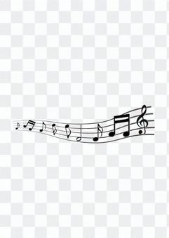 Flowing Music 2