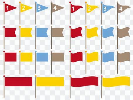 61004.旗3