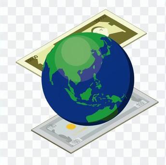 International Economy 1