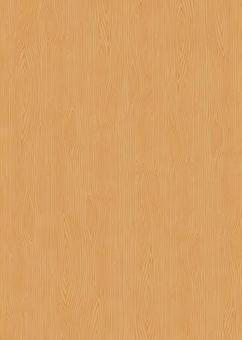 木紋(垂直)2
