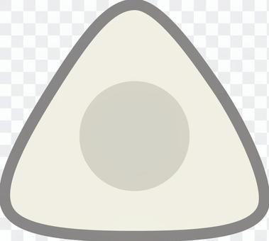 Triangular Chaco