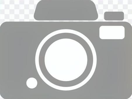 相機第2部分