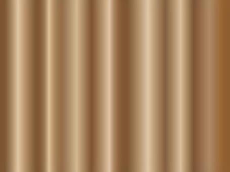 窗簾風格5