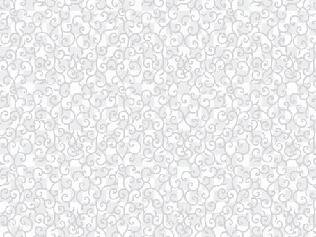 ai 당초의 패턴 견본 첨부 2