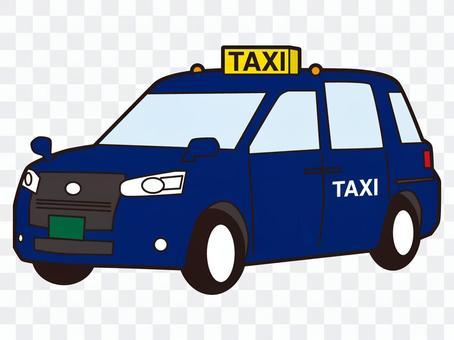 出租車 新出租車 無障礙